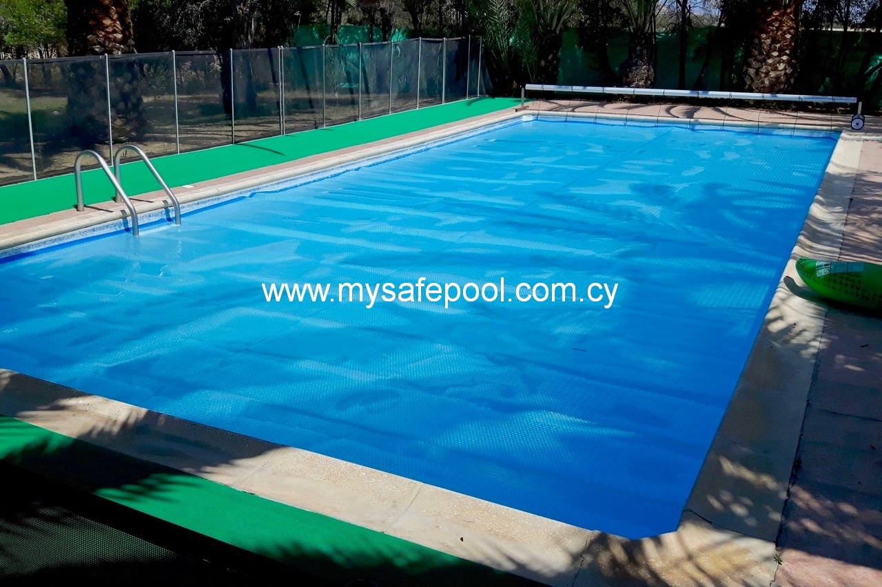 Anti Slip Mat Cyprus Swimming Pool Safety Fences Safety